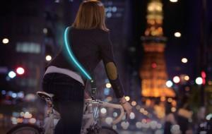fietsslot-city-firefly