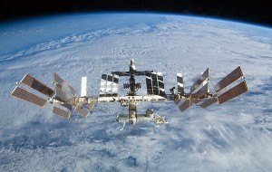 iss-3d