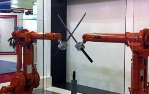 katana-robots