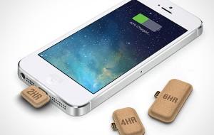 mini-power-smartphone-batterij