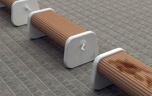 rolling-bench-bankje
