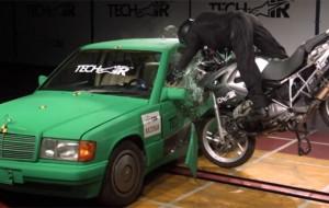 tech-air-airbag-jas