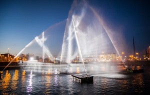 ghost-ship-projection-mapping