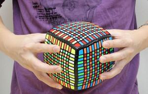 rubiks-cube-groot