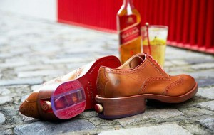 schoenen-alcoholisten