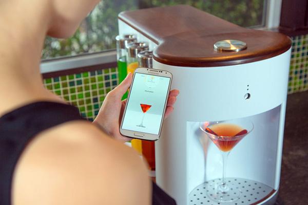 somabar-robot-cocktails