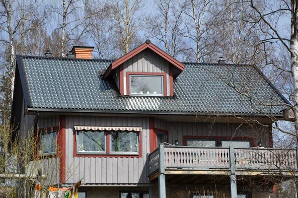 zonnepanelen-dakpannen2