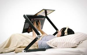bed-laptop-standaard