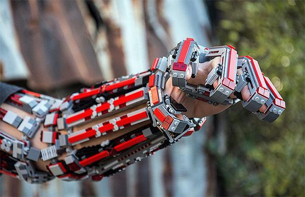 milan-sekic-arm-lego
