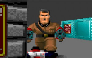 wolfenstein-3d-dos-box