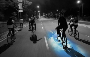 bikebeam-fietsbeamer