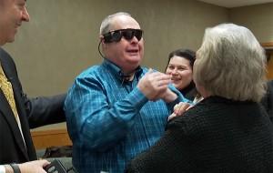 bionische-bril-man-vrouw