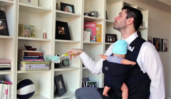 cool-baby-video