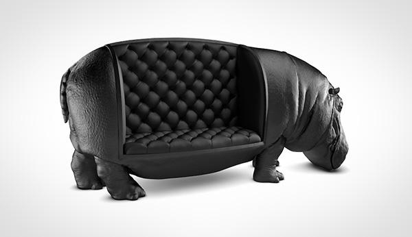 nijlpaard-stoel-maximo-riera
