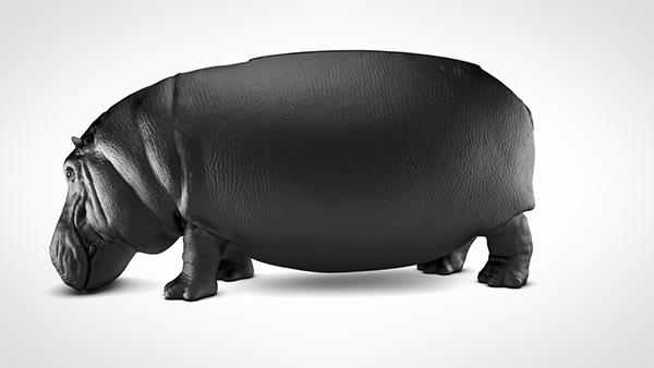 nijlpaard-stoel-maximo-riera3