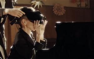 piano-ogen-vr-bril