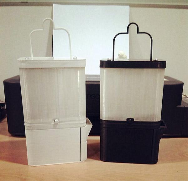salt-lamp-zeewater3