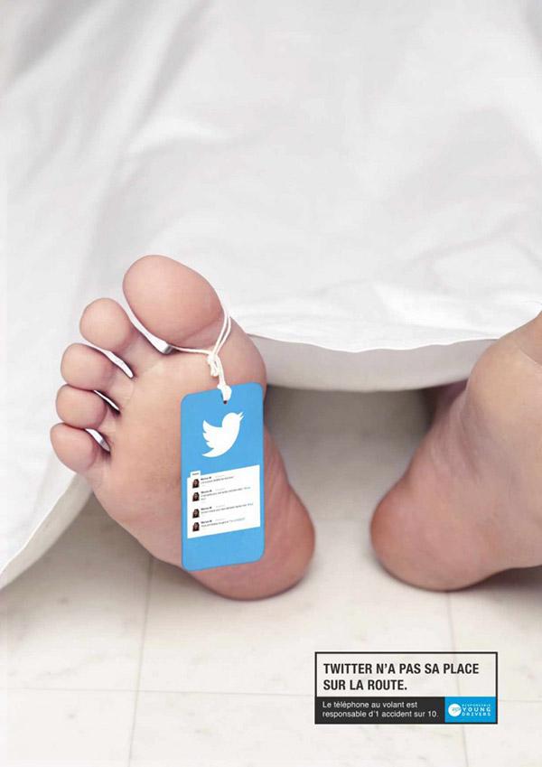 sociale-media-verkeer3