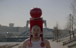 tomaten-robot-video