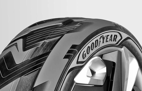 goodyear-bh03-autoband