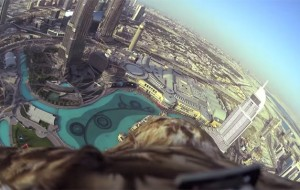 gopro-arend-video