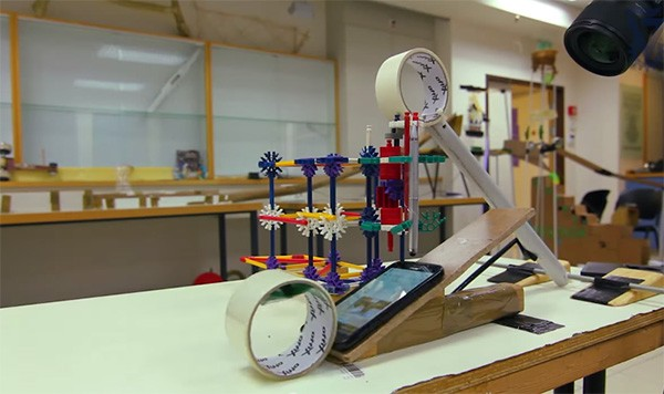 rube-goldberg-machine-pesach