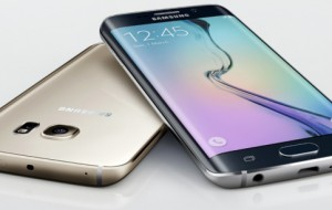 samsung-galaxy-s6-s6-edge2