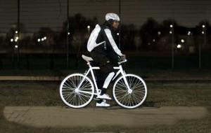 volvo-lifepaint-fiets