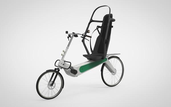 babel-bike-veilige-fiets