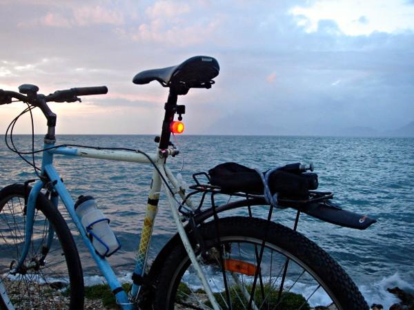 fietslampje-diy