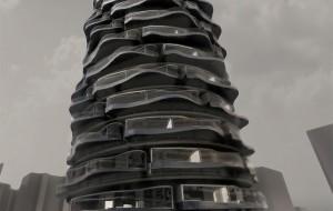 gebouw-roterend-turn