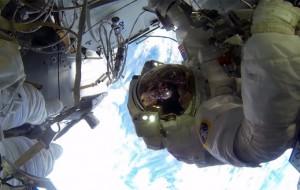 gopro-astronaut