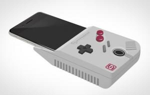 hyperkin-gameboy-iphone