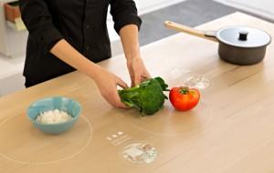 ikea-keuken-toekomst