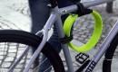 Litelok: misschien wel het ideale fietsslot