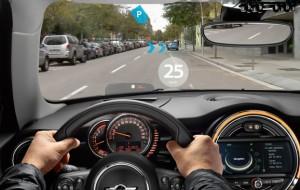 mini-augmented-reality