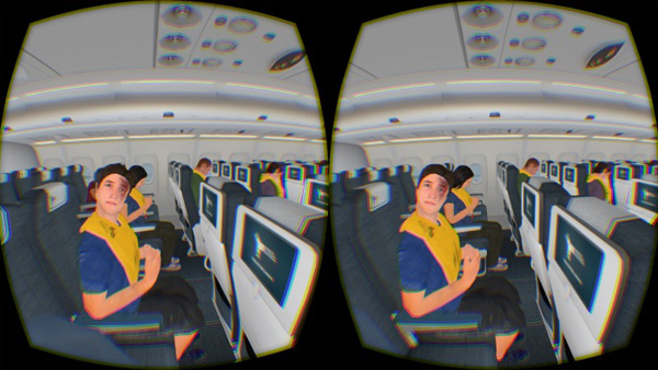 oculus-rift-vliegtuigcrash