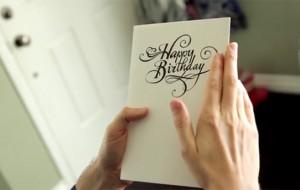 vervelende-verjaardagskaart