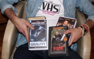 videobanden-series