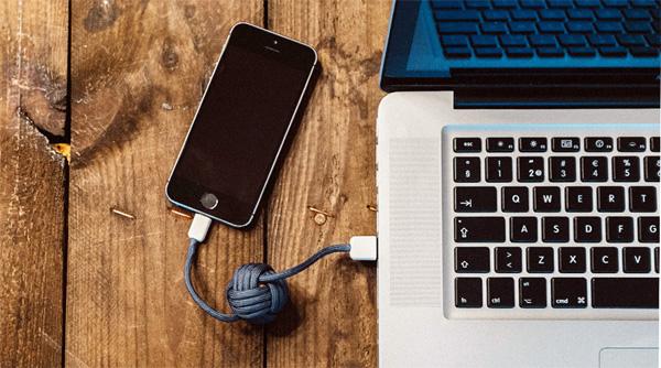 bold-smartphone-lader-accu