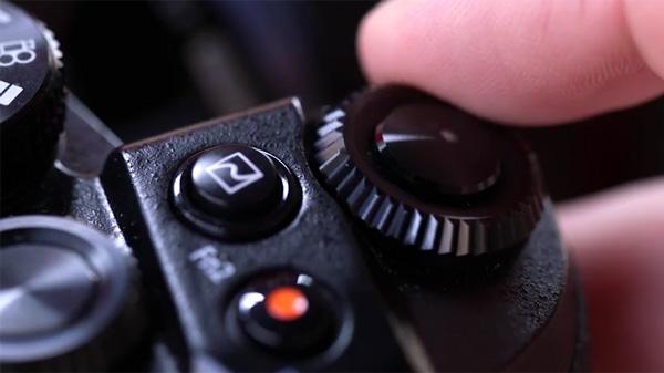 camera-video-uitleg