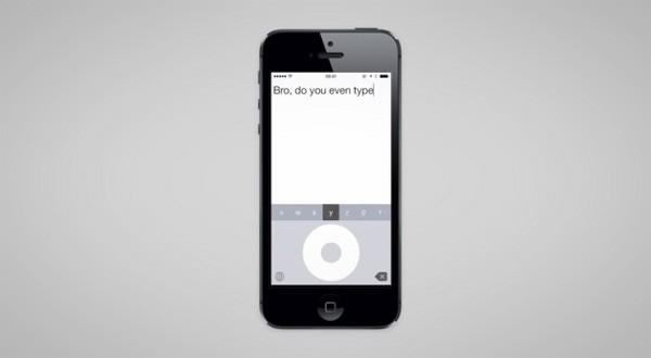 click-wheel-app