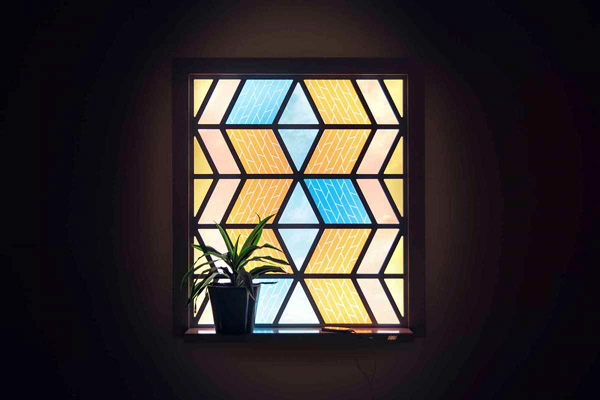 current-windows-zonnepanelen