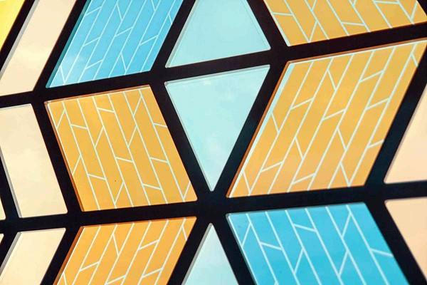 current-windows-zonnepanelen3