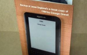 ebook-backup-jesse-england