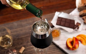 ice-cap-wijn-koelen-beluchten