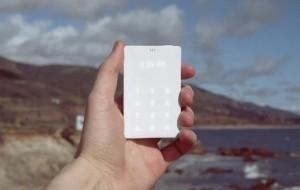 light-phone-kickstarter