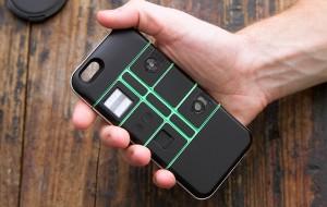 nexpaq-smartphone-case