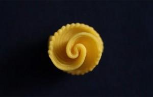 pasta-3d-printer
