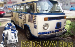 r2d2-volkswagen-bus